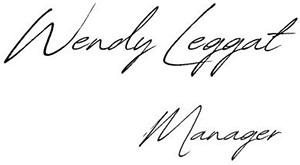 WendyLeggat-Manager