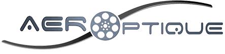 aeroptique - logo